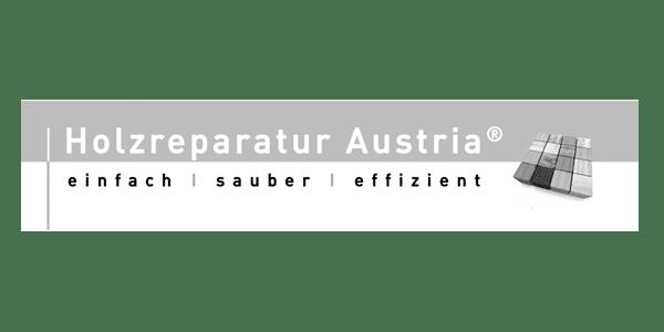 Holzreparatur Austria