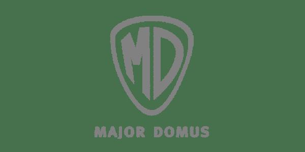 Major Domus
