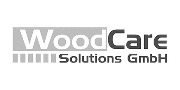 Woodcare Solutions
