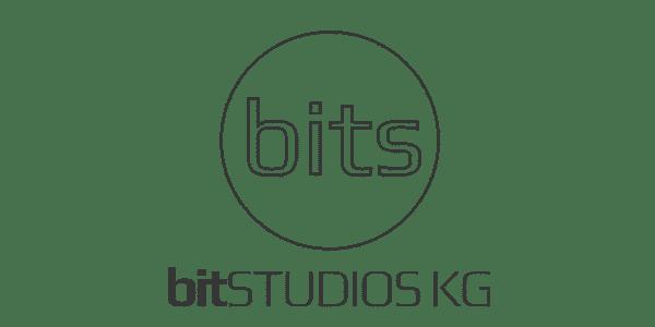 bitSTUDIOS KG - Webdesign Graz